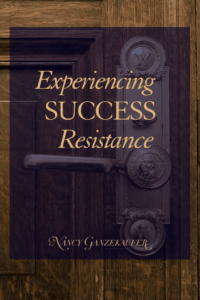 Experiencing success resistance and tips to keeping a steady flow of progress towards your goals. #interiordesignbusiness #interiordesignbusinessblog #interiordesignbusinesscoach #interiordesignerbusinesscoach #businesscoachinteriordesign #interiordesignerbusinessblog
