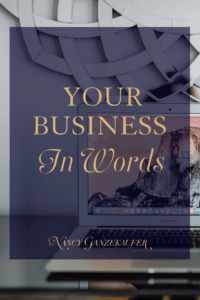 """Your business in words is just the beginning! Easy Elevator Pitch Examples for all creative entrepreneurs. #BusinessCoachNancy #businesscoachforinteriordesigners #interiordesignbusiness #interiordesignbusinessblog #interiordesignbusinesscoach #interiordesignerbusinesscoach #businesscoachinteriordesign #interiordesignerbusinessblog"""""""