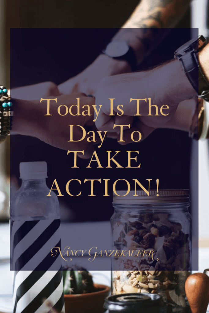 Today is a day for action start setting up a process for success #BusinessCoachNancy #interiordesignbusiness #interiordesignbusinessblog #interiordesignbusinesscoach #interiordesignerbusinesscoach #businesscoachinteriordesign #interiordesignerbusinessblog