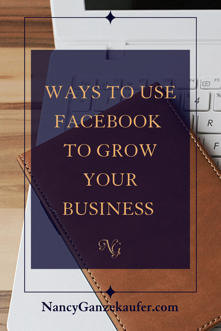 3-ways-to-use-facebook-to-grow-your-business
