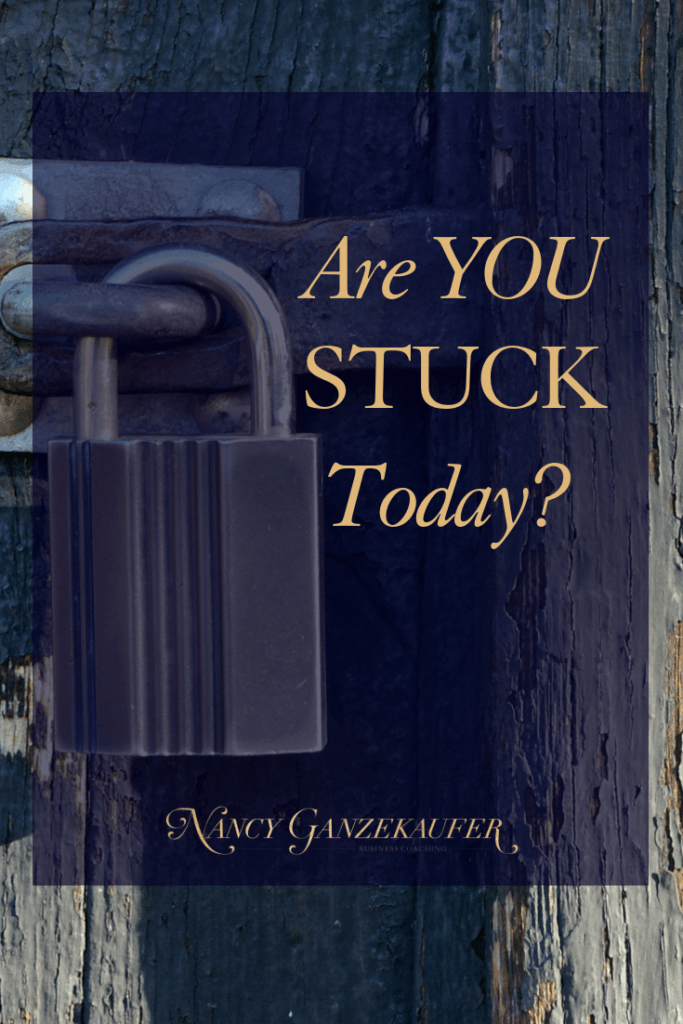Are you stuck today? Stay motivated growing your business. #interiordesignbusiness #interiordesignbusinessblog #interiordesignbusinesscoach #interiordesignerbusinesscoach #businesscoachinteriordesign #interiordesignerbusinessblog