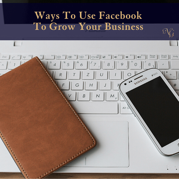 Three-ways-to-grow-your-business-using-facebook