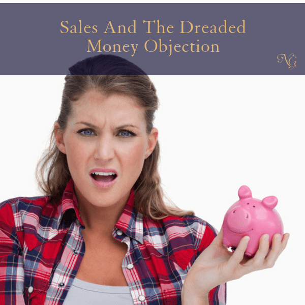 sales-and-the-dreaded-money-objection