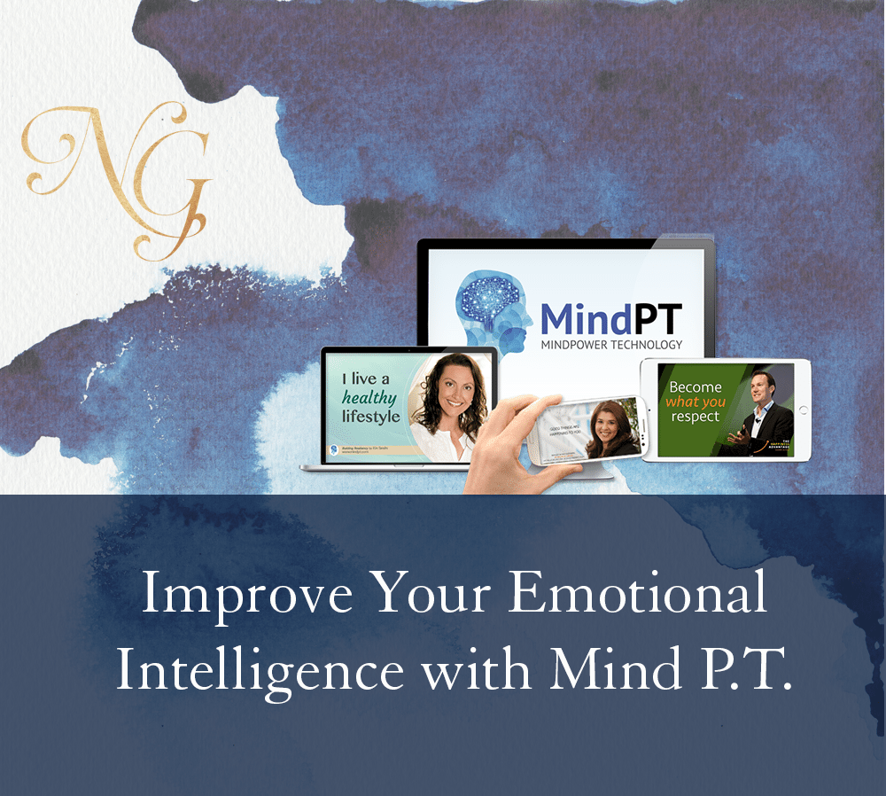Improve your Emotional Intelligence and Mind PT