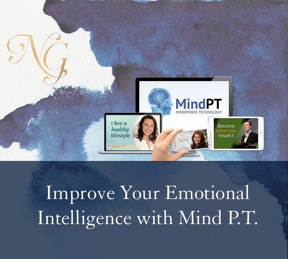 Improve your Emotional Intelligence and Mind PT