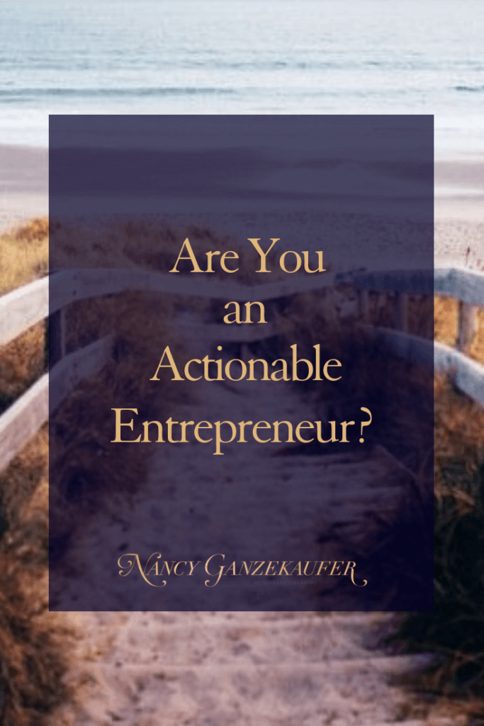 Actionable entrepreneur tips to grow and be a profitable entrepreneur as discussed in my private Facebook group. #ActionableEntrepreneurs #BusinessCoachNancy #businesscoachforinteriordesigners #interiordesignbusiness #interiordesignbusinessblog #interiordesignbusinesscoach #interiordesignerbusinesscoach #businesscoachinteriordesign #interiordesignerbusinessblog