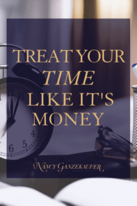 Treat time like money as an entrepreneur with a full business schedule. #interiordesignbusiness #interiordesignbusinessblog #interiordesignbusinesscoach #interiordesignerbusinesscoach #businesscoachinteriordesign #interiordesignerbusinessblog