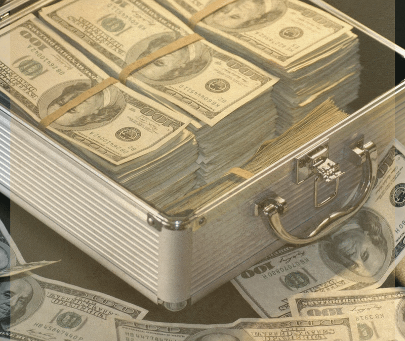What Does Making Money or More Money Mean to You?