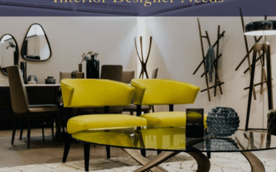 7 Client Attraction Methods Every Interior Designer Needs