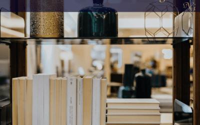 5 Underutilized Ways To Market Yourself As An Interior Designer