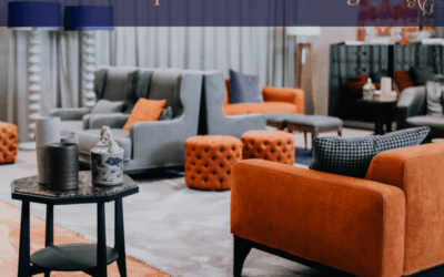 5 Must Do's For Interior Designers To Keep Business Coming
