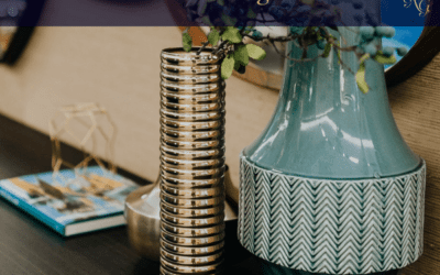 Six Yearly Must Do's for All Interior Designers