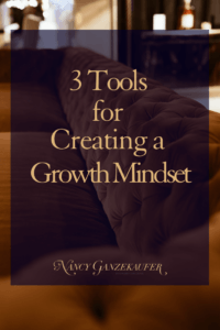 Tools for creating a growth mindset for personal and business growth as well as business success. #interiordesignbusiness #interiordesignbusinessblog #interiordesignbusinesscoach #interiordesignerbusinesscoach #businesscoachinteriordesign #interiordesignerbusinessblog