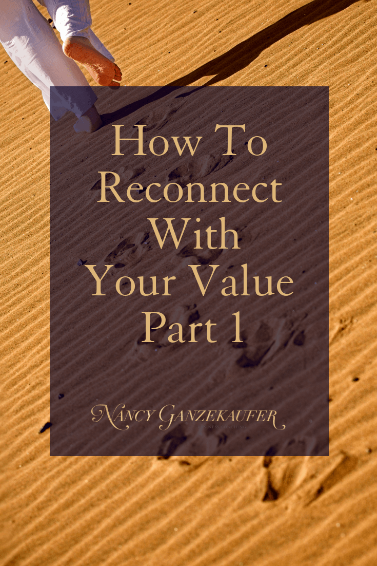How to reconnect with your value Part 1 by using these life and business tips to build up your self confidence. #interiordesignbusiness #interiordesignbusinessblog #interiordesignbusinesscoach #interiordesignerbusinesscoach #businesscoachinteriordesign #interiordesignerbusinessblog
