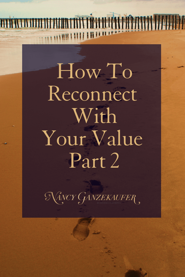 How to reconnect with your value part 2 with additional life and business tips to use for building self confidence. #businesscoachforinteriordesigners #interiordesignbusiness #interiordesignbusinessblog #interiordesignbusinesscoach #interiordesignerbusinesscoach #businesscoachinteriordesign #interiordesignerbusinessblog