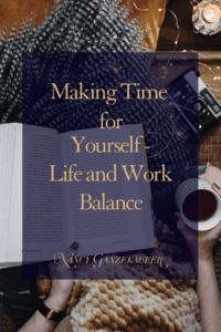 Making time for yourself life and work balance while improving your longevity in life and interior design business. #businesscoachforinteriordesigners #interiordesignbusiness #interiordesignbusinessblog #interiordesignbusinesscoach #interiordesignerbusinesscoach #businesscoachinteriordesign #interiordesignerbusinessblog