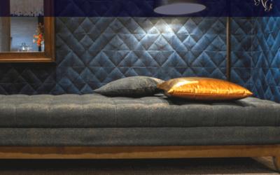 Success Tools For Interior Designers Using Behance