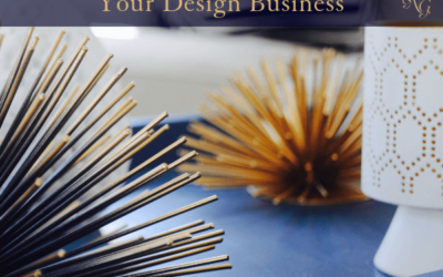 Using A Personal Facebook Page For Your Design Business