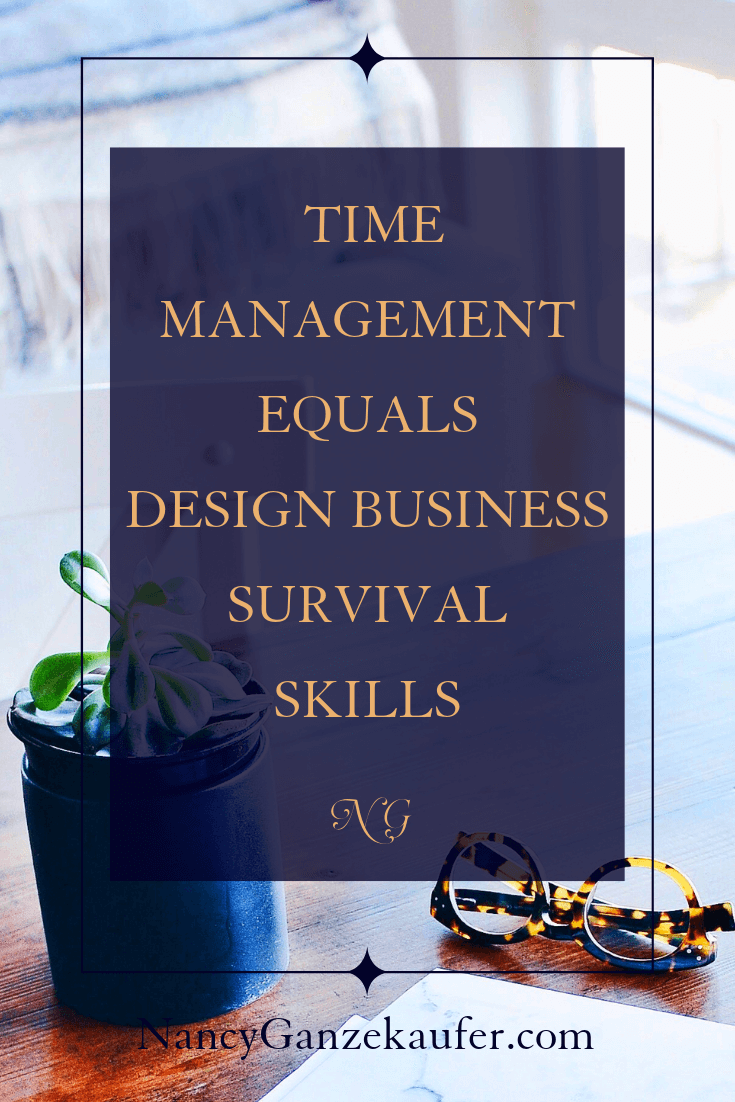 Time management business strategies for designers is basically a survival skill that is required in managing your time effectively to make you more confident. #timemanagementskills #timemanagementstrategy #timeeffectivetips #designbusiness