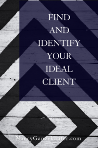 Find and identify your ideal interior design client #idealclient #identifyyouridealclient#designclient