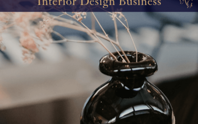 The Profit Formula That Will Explode Your Interior Design Business