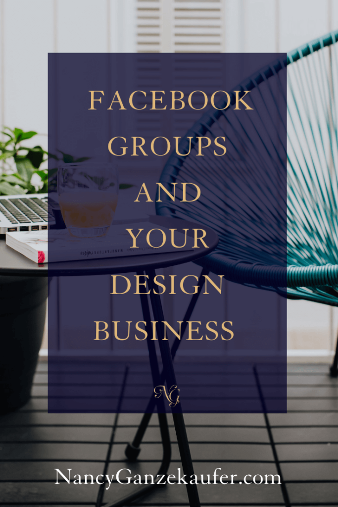 Social media tips and your interior design business. #socialmedia #businessgrowth #designbusiness