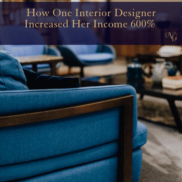 how-to-make-more-money-as-an-interior-designer