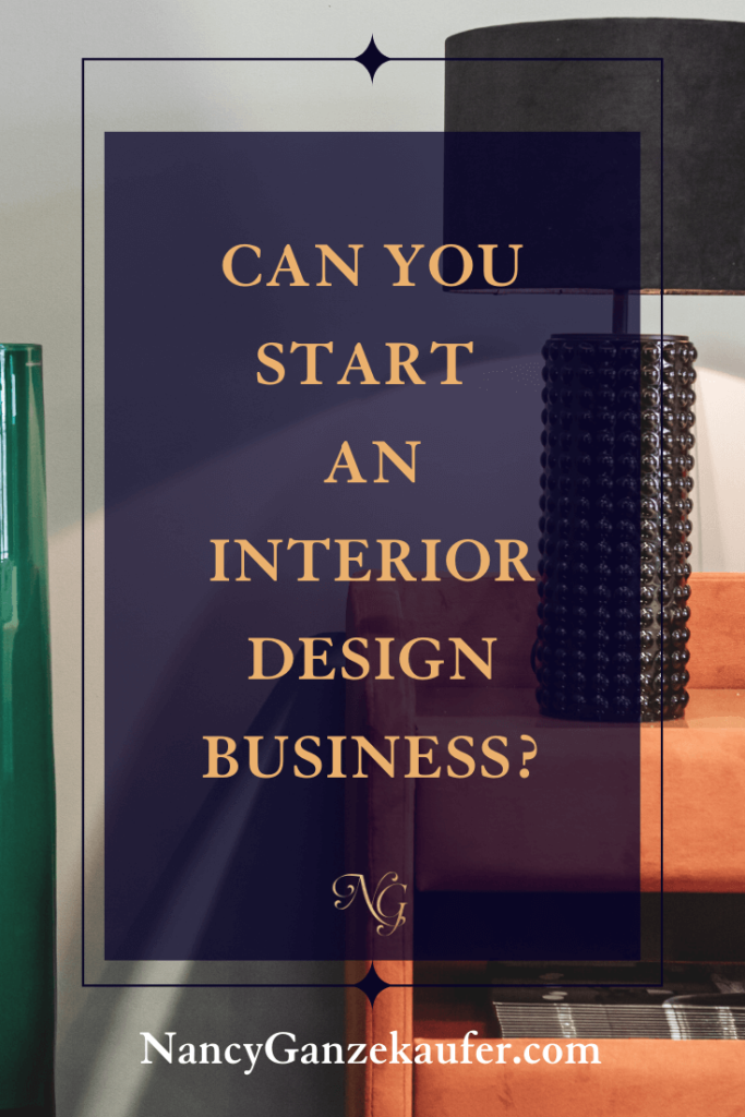 How you can start an interior design business even if you're a newbie?#interiordesignbusiness #designbusiness #newbie #designers #decorators