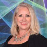 Alison Solar, K&B Design Coach