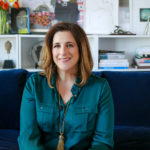 Amy Sharp Spiegel, Spiegel Interiors, LLC