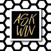 Ask Win Podcast, Nancy Ganzekaufer shares her business journey
