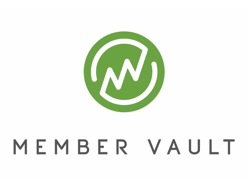 Member Vault recommended by ~ Nancy Ganzekaufer, Business Coach & Body Language Trainer
