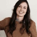 Nicole Cole Interior Designer Vestige Home