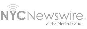 NYC Newswire features Respond with Confidence by Nancy Ganzekaufer