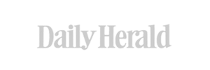 Daily Herald features Respond with Confidence by Nancy Ganzekaufer