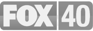 FOX 40 features Respond with Confidence by Nancy Ganzekaufer