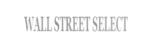 Wall Street Select features Respond with Confidence by Nancy Ganzekaufer